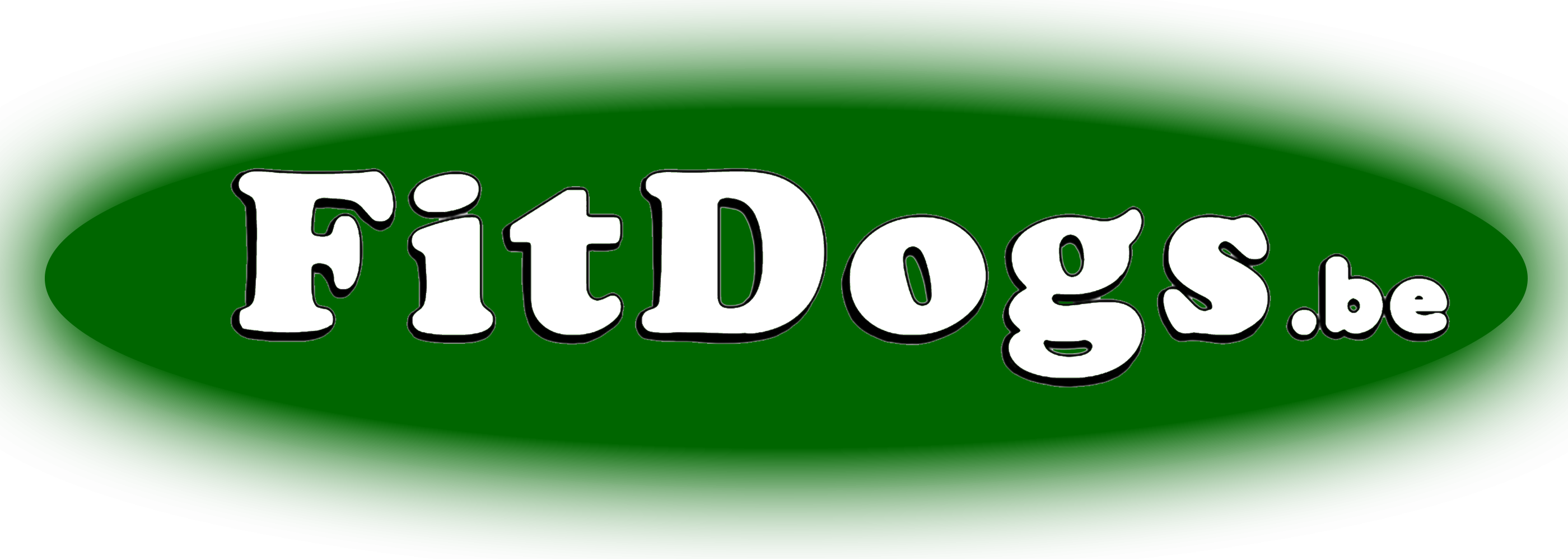 Fitdogs.be webshop